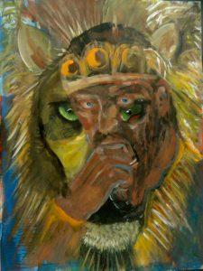 bhubezi-mythology-lamassu-cheryl-penn